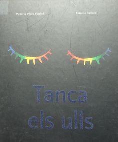 Tanca els ullets - emocions sentiments - Àlbums web de Picasa