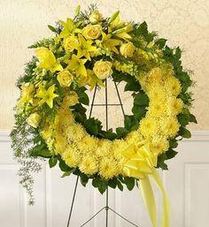 LeLe Floral - Funeral Flowers,