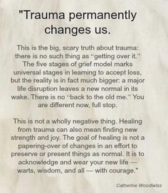 PTSD post traumatic stress disorder veterans trauma quotes recovery symptoms signs truths coping skills mental health facts read more about PTSD at The Words, Now Quotes, Quotes To Live By, Quotes On Loss, Ask For Help Quotes, Trauma Quotes, Empathy Quotes, Child Abuse Quotes, Codependency Quotes