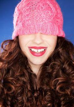 Cos'è il diastema dentale? Come si può rimediare?