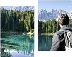 Road trip dans les Dolomites : une semaine magique dans les Alpes italiennes   Serial Pix Road Trip, Voyage Europe, Photos, Wanderlust, Mountains, Nature, Travel, Alps, Beautiful Places