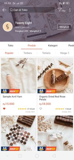 Shopping Websites, Grid, Aesthetics, Skincare, Shops, Touch, Learning, Random, Stuff To Buy