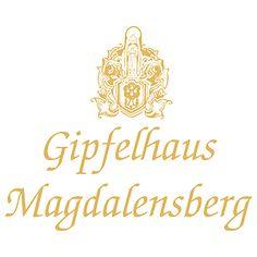 Gipfelhaus Magdalensberg - Anfragen Home Decor, Children Playground, Starry Night Sky, Remodels, Contemporary Design, Hiking, Decoration Home, Room Decor, Home Interior Design