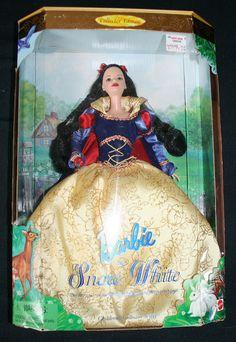 Disney Barbie Dolls, Disney Princess Dolls, Disney Princess Pictures, Barbie I, Barbie Dream, Vintage Barbie Dolls, Barbie And Ken, Barbie Stuff, Barbie Tumblr