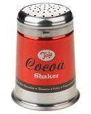 TALA Retro Cocoa Shaker