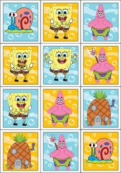 Stickers Stickers