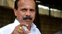 Ready to amend clauses of Land Bill: Gowda In what seems to be a climbdown on the land acquisition Bill following stiff opposition inside and outside Parliament, Union Law Minister D. V. Sadananda Gowda has expressed the government's willingness to amend certain clauses. http://pressclubofindia.co.in/