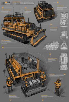 685fb232ab37cecb2d5865fc33aa4a80--rescue-vehicles-futuristic-vehicles.jpg (736×1079)