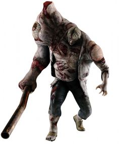 View an image titled 'William Birkin - G Mutation Art' in our Resident Evil: Operation Raccoon City art gallery featuring official character designs, concept art, and promo pictures. Resident Evil 0, Resident Evil Video Game, Albert Wesker, Monster Concept Art, Fantasy Monster, Corporación Umbrella, Operation Raccoon City, Resident Evil Collection, Character Art