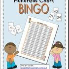 This colorful set of over 125 pieces is designed to help your students learn to add and subtract any number from by tens in a fun BINGO format. Home Learning, Student Learning, Math Workshop, Workshop Ideas, Hundreds Chart, Adding And Subtracting, Math Practices, School Projects, School Ideas