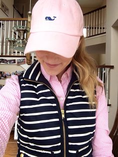 Make money Blogging About Golf And Make More Money Working From Home Than You Ever Would At A Job - https://www.icmarketingfunnels.com/p/page/i3taXHU #golfoutfit