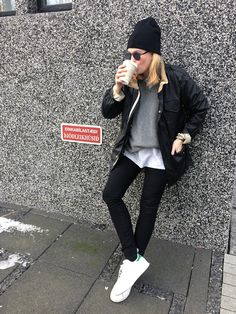 29.02.15 | Fashionpolish Clothing, Shoes & Jewelry : Women : Shoes : Fashion Sneakers : shoes  http://amzn.to/2kB4kZa
