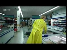 Simone - YouTube Plastic Mac, Rubber Raincoats, Rain Wear, Women Wear, Winter Parka, Sexy, How To Wear, Latex, Movie