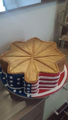 Cakes By Lee: Army LTC Promotion Cake | Promotion party ...