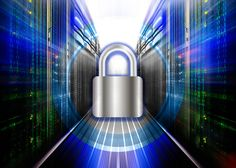 Image: iStock/Vladimir_Timofeev Developing ways to reduce and resolve Active Directory account lockouts has been one of my quests lately. I wrote recently about how to reduce account lockouts and password resets and how to troubleshoot account lockouts via Group Policy. Both were based upon...