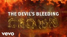 Music video by Volbeat performing The Devil's Bleeding Crown. (C) 2016 VOLBEAT, under exclusive license to Vertigo/Capitol, a…
