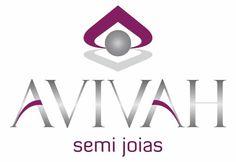 Cliente: Avivah Semi Joias  Ribeirão Preto SP