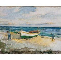 pinturas al oleo - Buscar con Google