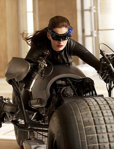 Catwoman Through the Years: Anne Hathaway http://news.instyle.com/photo-gallery/?postgallery=69155#