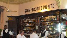 Image result for free images of Bar Monserrat cuba