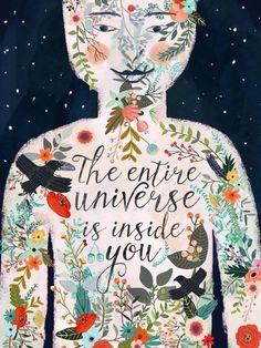 Inspiration #universe #grateful #happiness #inspiration