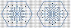 6 hexagone quaker ball