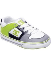 Love Baby Boy Shoes