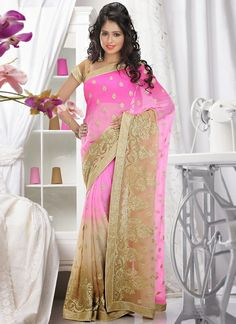 Product Code: 4180       PRICE:- 7434 /- INR