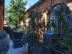 CASIN DEI spiriti - Villa up to 26 people with garden