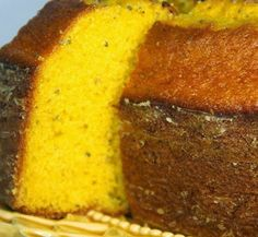 O desafio de fazer um bolo ou um pão sem glúten é imenso.