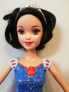 Barbie, Mattel, Disney Princess, Disney Characters, Products, Disney Princes, Barbie Dolls, Disney Princesses, Disney Face Characters