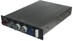 Neve 1073N. Neve's latest iteration of the legendary 1073 mic preamp with EQ features a onboard PSU. £1,495 (ex VAT)