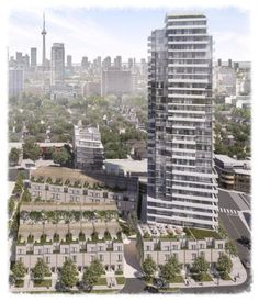 aycvips.ca/ AYC Condos Coming soon to #Yorkville #Toronto #AYCCONDOS Register here today for more info. For Brochure, Floor Plans & Price List. aycvips.ca/