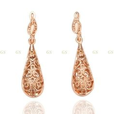 Aliexpress.com : Buy ROXI Christmas gift fashion crystal flowers set,Gift to girlfriend 100% hand made,fashion jewelry earrings+necklace,2070022780S from Reliable jewelry findings earrings suppliers on George Smith Jewelry(ROXI Brand)
