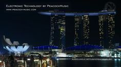 A modern technology track designed for corporate technology projects, innovation, science and others.  This package includes 2 versions: Full Version (2m 49s) (wav/mp3) Easy-To-Use Loop Version (1m 58s) (wav) (preview: 2m 49s)  Buy here for commercial use: https://audiojungle.net/item/technology-electronic-background/16656720?ref=PeacockMusic  Visit my website: http://www.peacock-music.com Visit my music portfolio on audiojungle: http://audiojungle.net/user/peacockmusic Listen Peaco...