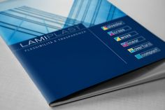 Galaxy Phone, Samsung Galaxy, Company Profile, Behance, Gallery, Roof Rack, Company Profile Design