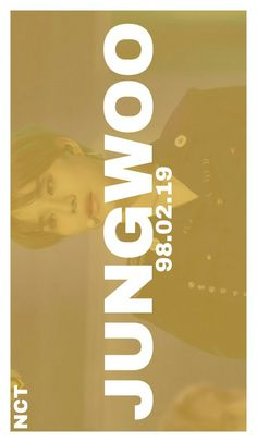 #jungwoo #nct_u #nct