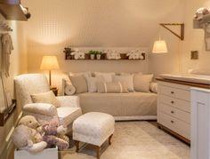 11-quartos-de-sonhos-para-casais-criancas-e-bebes-sao-tema-de-mostra-em-sp