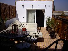 """riads marrakesh - """"Coolest Riad in Marrakech"""" riad marrakech,riad dar najat This really is the coolist place to stay in Marrakech. The staff are very friendly a..."""