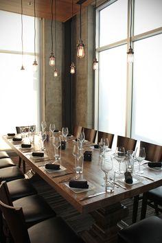 22 Best Nashville Private Dining Event Es Images In 2019