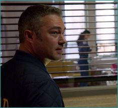 Chicago Pd, Chicago Fire, Taylor Kinney, Best Tv Shows, Good Things, Fictional Characters, Movies, American Series, Other