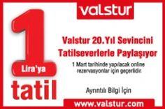 Vals Tur Hakkında - http://www.kararvermeden.com/firmalar/951-vals-tur.html