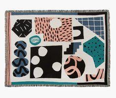 Slowdown-Studios-Atelier-Bingo-blankets-1