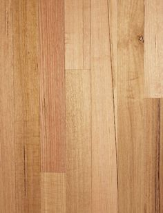 Tasmanian Oak Flooring upstairs Natural Oak Flooring, Timber Flooring, Hardwood Floors, Computer Nook, Dream Furniture, Kitchen Pendants, Floor Colors, Interior Inspiration, Interior And Exterior