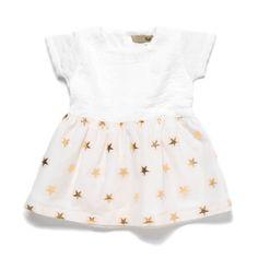 Kinge Star Dress-product