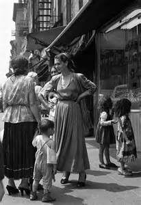 martin elkort - Bing Images