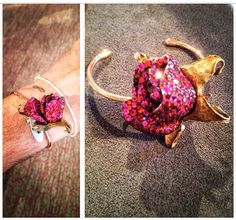 Jewels by JAR #jarparis #jar #joelarthurrosenthal #jewelsbyjar #jarjewelry #jarjewels via FD gallery