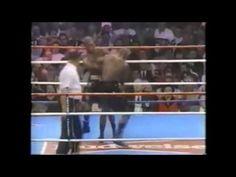 Boxing Defense - Slip & Counterpunch