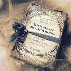 old hollywood wedding invitation | Old Hollywood Wedding Invitation