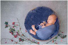 Herbst-Baby, Babyfotograf, Neugeborenenfotograf, Babyphotographie, Newborn, Newbornphotographer, Duisburg, Duesseldorf, NRW, Niederrhein, CorinnaVatterFotografie